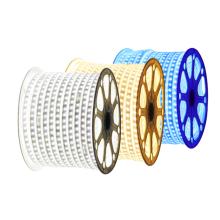 Luzes de tira led flexíveis à prova d'água Duramp