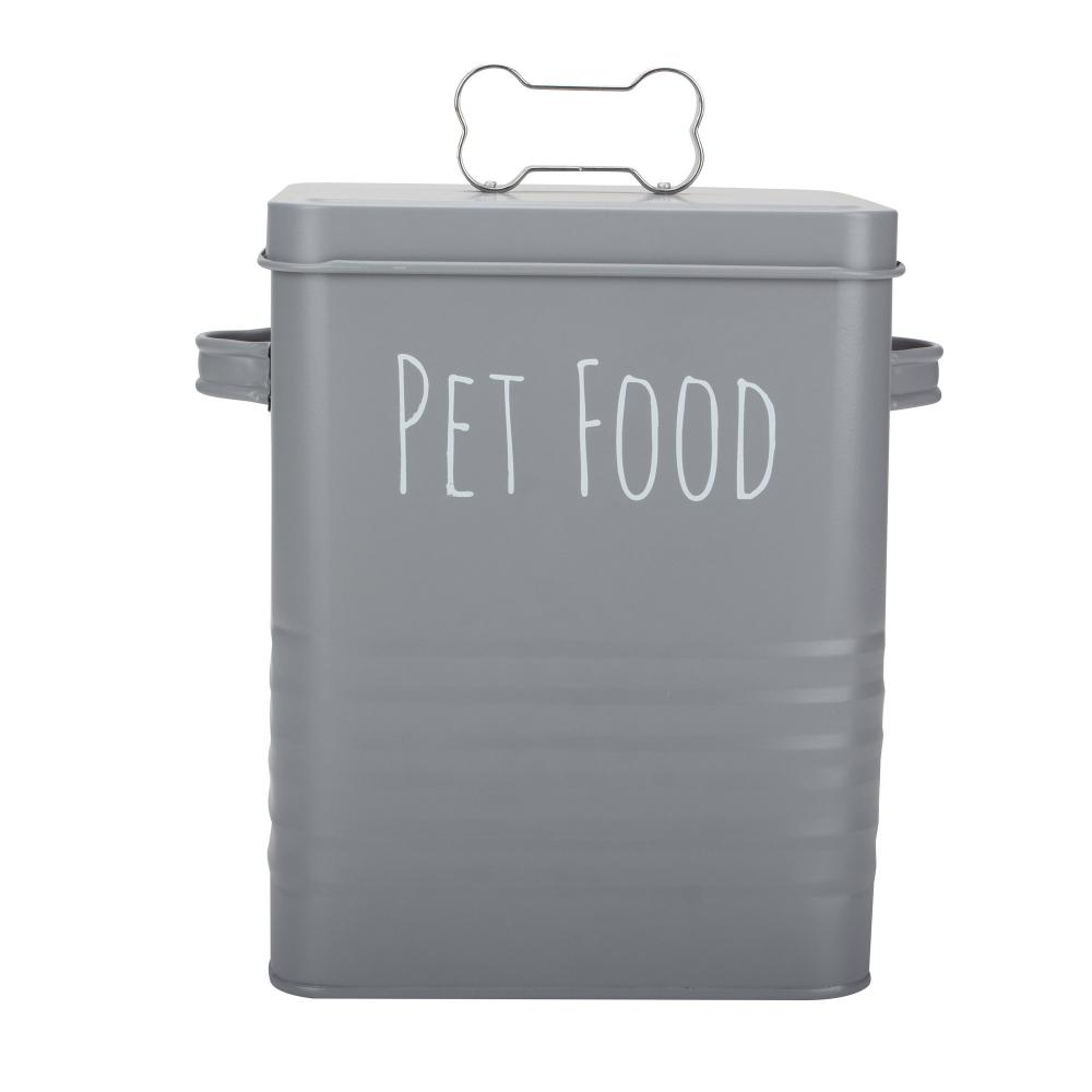 Pet Food Storage Container