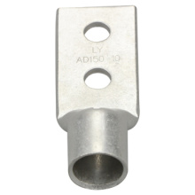 AD Copper Lugs Especificaciones