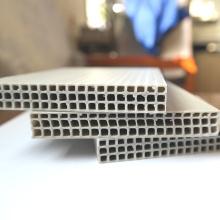 Bonne qualité en aluminium modèle à vendre