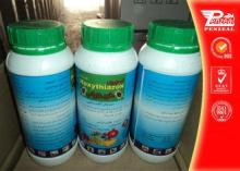 Pesticides On Fruit Pest Control Insecticides Hexythiazox 1