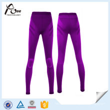 Sport Wear Women Winter Hot Shapers Pants of Good Quality