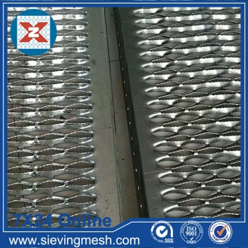 Hot Sale Sheet Metal Logam