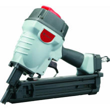 Rongpeng Tec064metal Connector Nailer