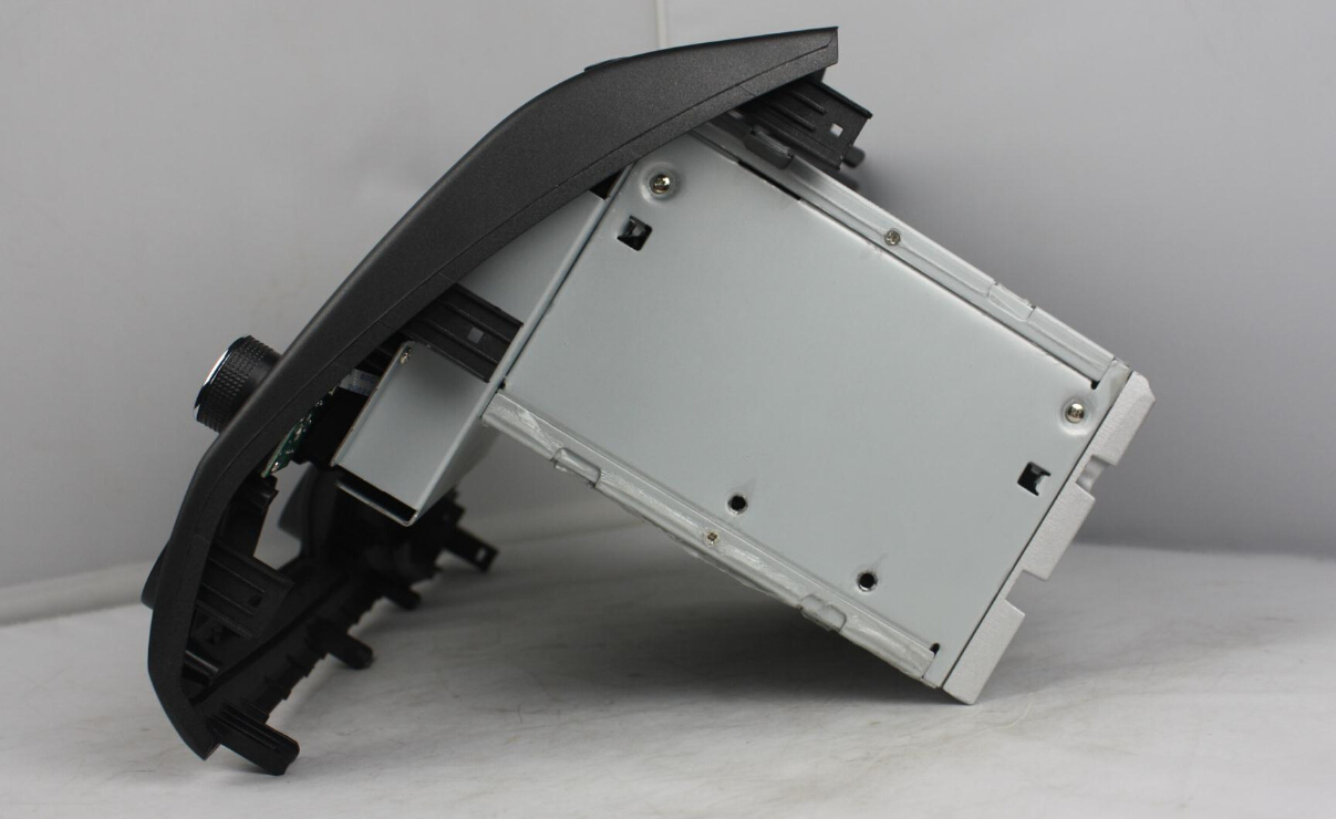Car DVD Player for CIVIC 2006-2011