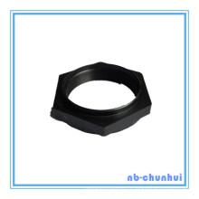 Ecrou hexagonal Ecrou non standard N-Nut M24- ~ M80