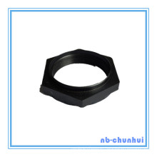 Hex Nut Non Standard Nut Thin Nut-M24-~M80