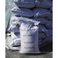 Granular activated carbon commercial steam activated carbon