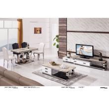 Home Furniture Modern Coffee Table