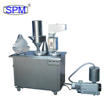 LTB Series Vertical Labeling Machine