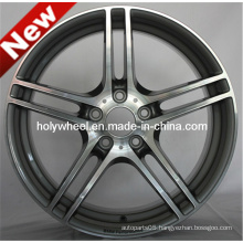 Repelica Alloy Wheel for BMW (HL683)