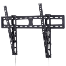 Montage inclinable de 47 pouces à 90 pouces (PSW792LT)