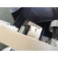 DT1200Q Industrail computergesteuerte automatische Kleidungsstück Fusing Presse Maschine Preis für Verkauf