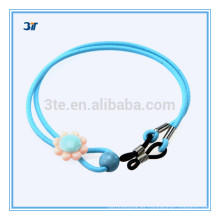 Cordón de retención de gafas al aire libre para niños