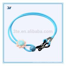 Открытый защитный шнур для детей