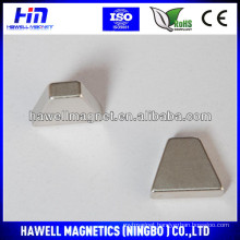 trapezoid magnets (ROHS)