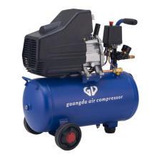 24L 1.5kw 2HP Air Compressor (ZBM25)