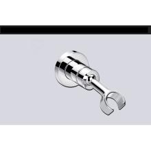 Soporte de pared de latón de alta calidad para la mano de ducha SL3230 (00)