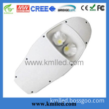 Bridgelux/Epistar LED Street Lighting Fixtures, CE ROHS