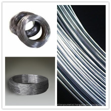 Constantan Electrical Wire/Resistance Wire