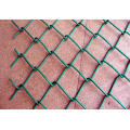 Beautiful and practical multi-purpose Chain Link Mesh