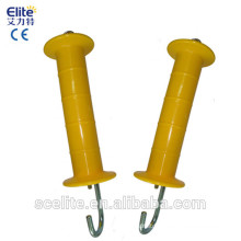 electric fence system gate Handles/Fence energizer gate handles for livestock