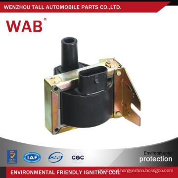 oem car 245149 Ignition Coil for Fiat