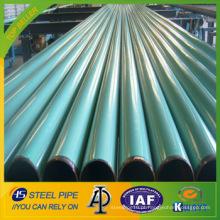 Revestimento FBE API 5L Tubo de Aço