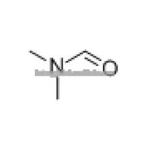 N, N-Dimethylformamid (DMF) 68-12-2