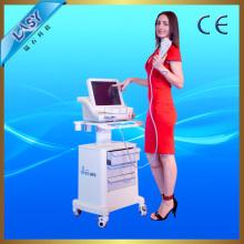 hifu facial Best anti wrinkle machine factory price