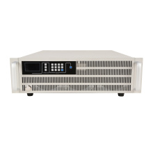 6KW High Power Density Programmable DC Power Supplies