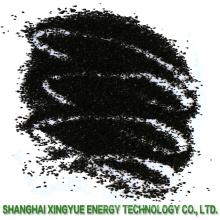especificación de precio de carbón activo de polvo granular de cáscara de coco en kg