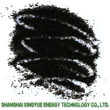 spécification de prix de charbon actif de poudre de granule de noix de coco en kg