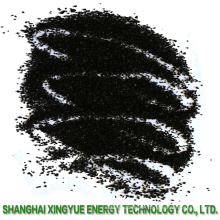 specification of coconut shell granular powder active carbon price in kg