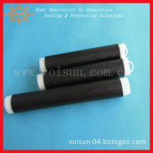 Removable-Core EPDM Cold Shrink Tube