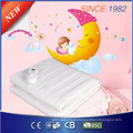 10 Heat Settings Polyester Electric Heating Blanket with Auto Timer