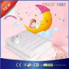 Best-Selling Electrodoméstico manta eléctrica calentada para mantener caliente