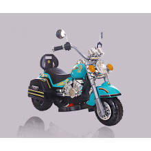 Children Mini Motorcycle Electric Motor Cycle China Manufacturer