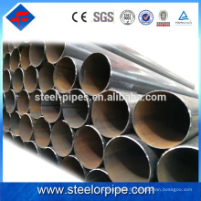 Alibaba acheter maintenant tp304 stainless steel schedule 40 erw pipe