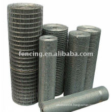Construction Welded Wire Mesh (manufacturer)