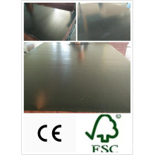 Primeiro Grau Finger Joint Boards para Construções (HBR018)