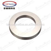 Диаметрально намагниченные магниты n35,неодимовый диск магниты с покрытием никель