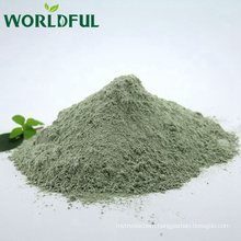 Hot sale activated zeolite mordenite clinoptilolite natural zeolite price for sale