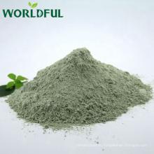 100% Чисто Естественный Порошок Цеолита Для Почвы И Газона, Лучшего Роста Растений