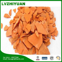 Market price sodium sulfide supplier