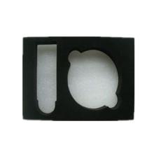 EPE EVA sponge foam packing factory