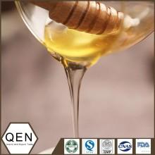 Miel de girasol de abeja