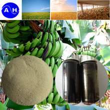 Liquid Calcium Boron Zinc Amino Acid Chelate Fertilizer