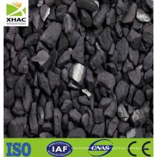 2015 1050mg/г 20Х40 активированный уголь цену за воду