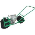 Ручной пуш трава/сеялка овощная/овощная семена посадка машины с заводской цене